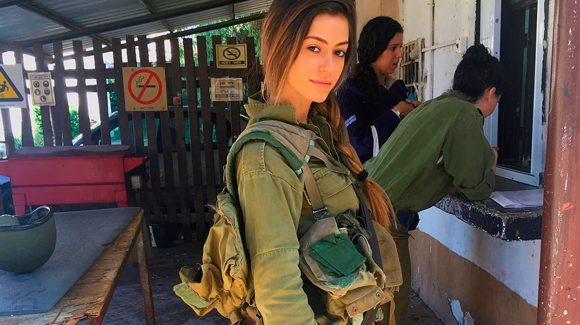 spur single jewish girls 2 dias atrás  palestinian courage should spur international action  near the jewish settlement of beit el, near ramallah, in the occupied west bank may 15,.