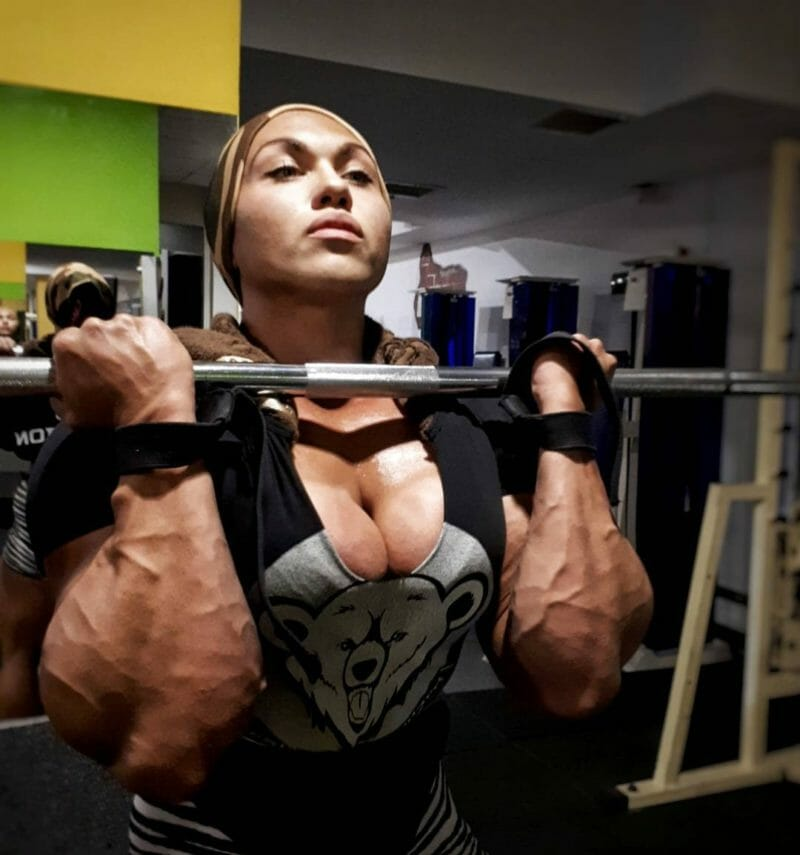 Ladies russian women feminine sexy anal sex videos
