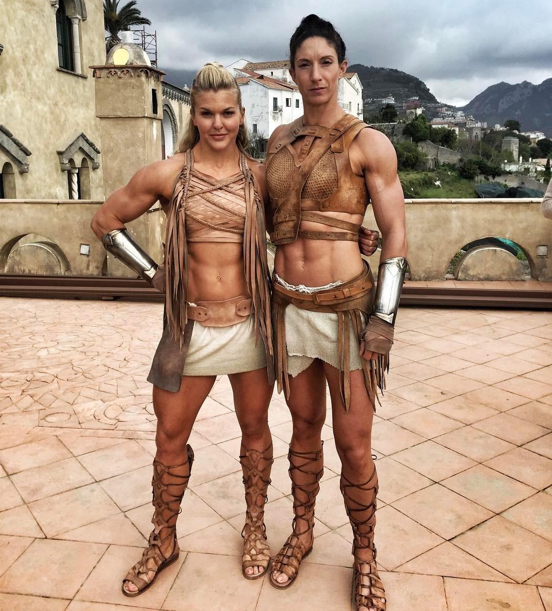 Hot Madeleine Vall Beijner nudes (19 photos), Sexy, Leaked, Twitter, underwear 2019